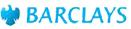 Barclays Global Investors company